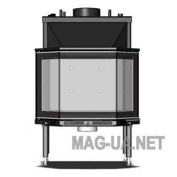 AQUA PRIZMA LUX 14 кВт (СЗТ)