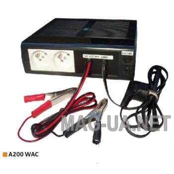 Автоматіка A200 WAC