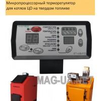 Автоматіка RT-01B-ANIA