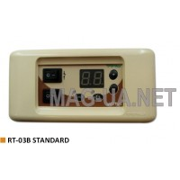 Автоматіка RT-03B standart