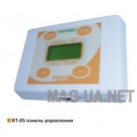 Автоматіка Для повітряного каміна RT-05