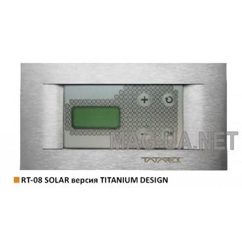 Автоматіка RT-08 Solar