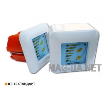 Автоматіка RT-10