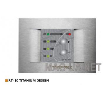 Автоматіка RT-10 Titanium