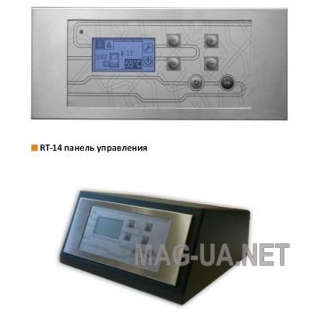 Автоматіка RT-14
