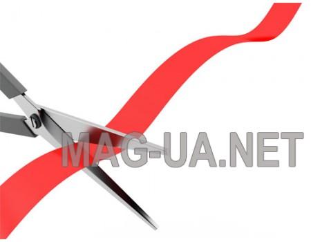 Открытие интернет-магазина mag-ua