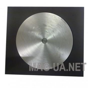 Плита з варочною поверхнею чавунна  470х530 (390)